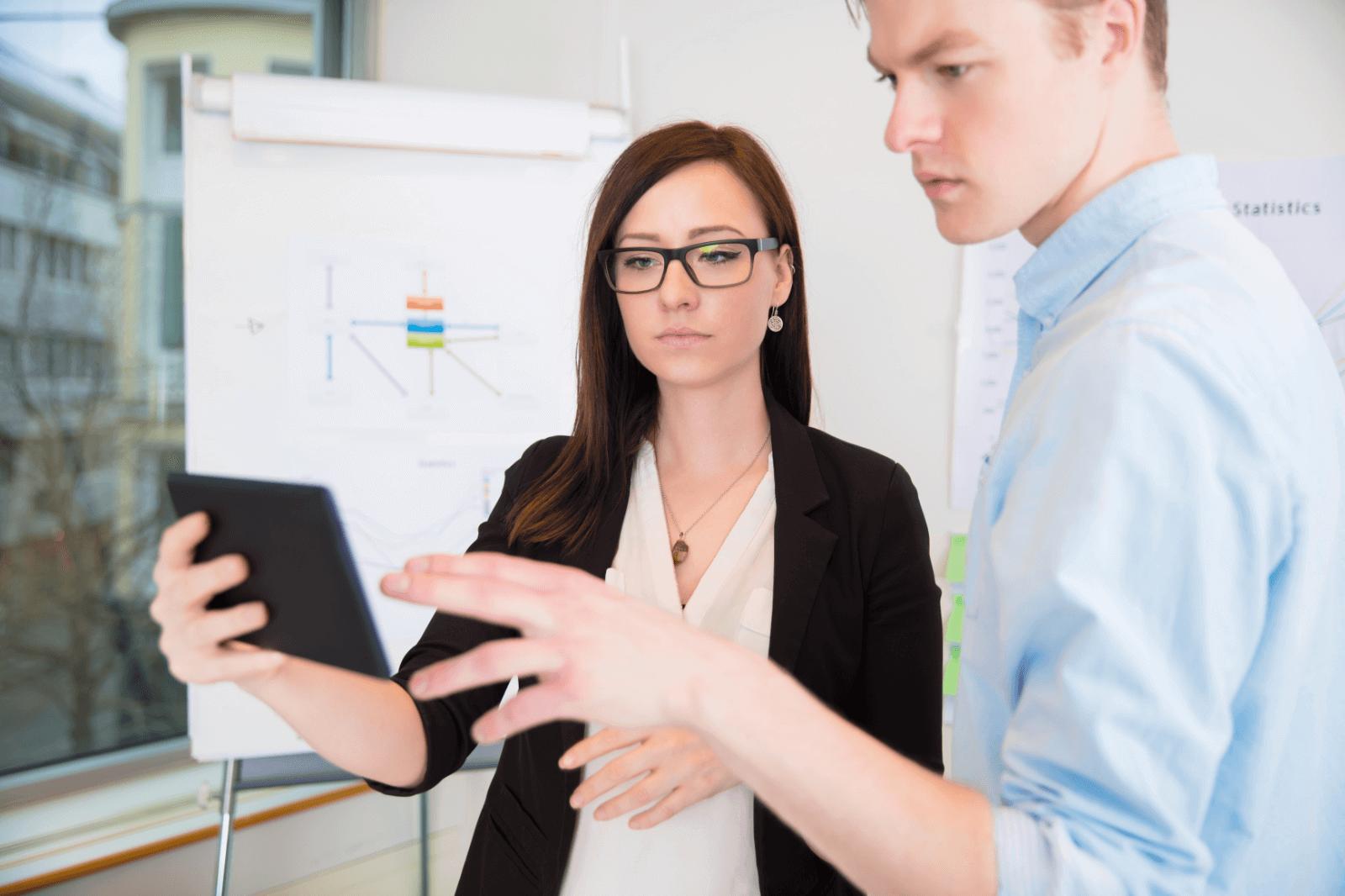 digitale zusammenarbeit steuerberatung