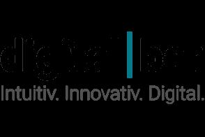 Digitale Buchhaltung - eFibu mit DATEV